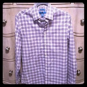 Egara casual/dress shirt